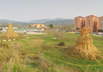 Conferències a MineralExpo Barcelona-Sants