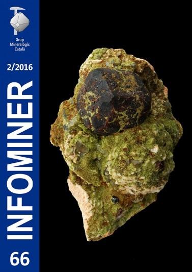 Infominer 66 (2/2016)