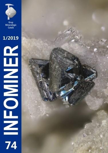 Infominer 74 (1/2019)