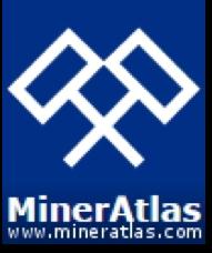 alt_mineratlasLogo